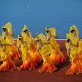 Clôture des Jeux paralympiques de Beijing 15