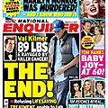 2017-01-02-national_enquirer-UK