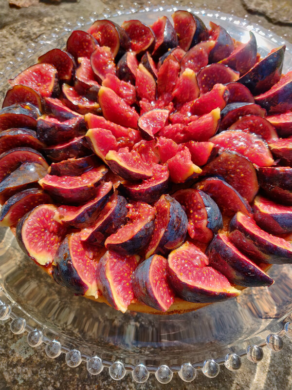 tarte aux figues fraiches (4)