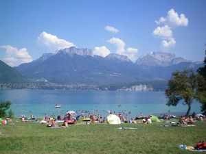 annecy__22_