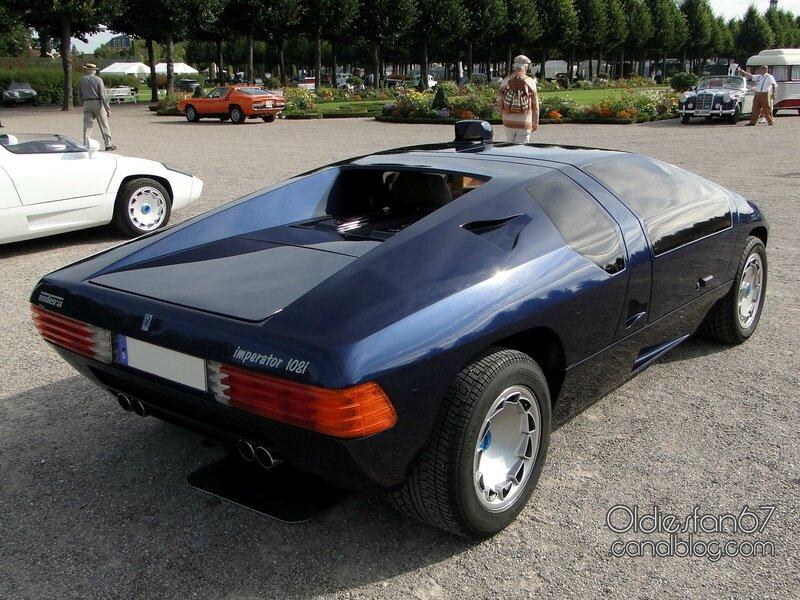 isdera-imperator-108i-coupe-1990-02