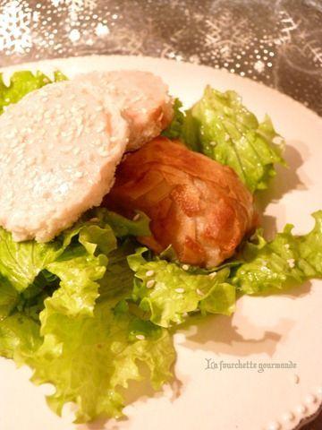 Salade chic (2)