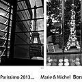 Parissimo 2013 ....