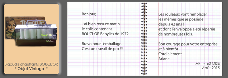 2015-08-BOUCL'OR-Babyliss