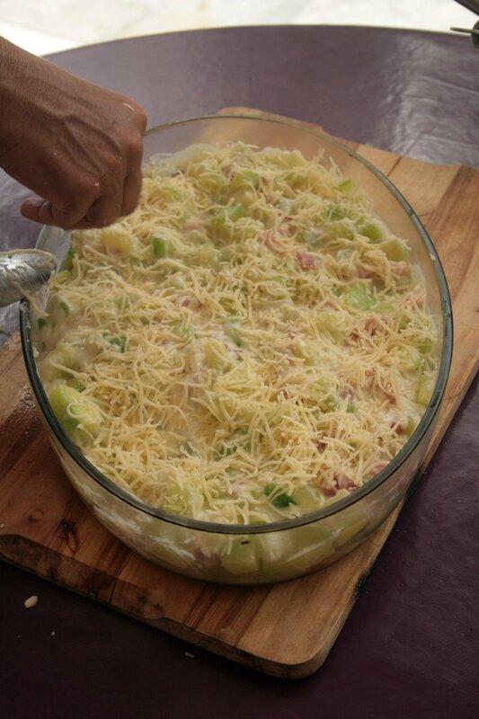 gratin_courgettes12
