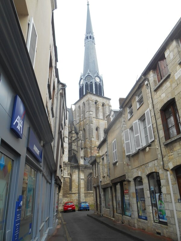 pithiviers2 (2)