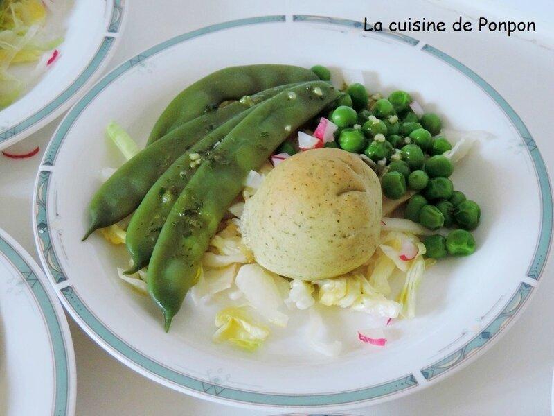 salade verte (10)