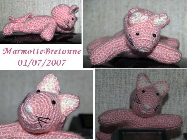 chat rose