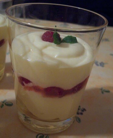 tiramisu_fruits_rouges1