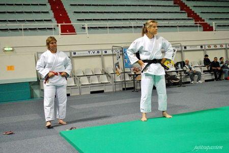 sport ouvert 2011 061
