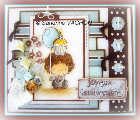 s78_carte_Joyeux_Anniversaire_DT_stamp_enjoy