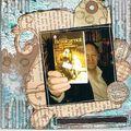 album noel 2008 jean 010