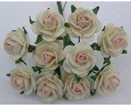 Roses-15cm---Blanc--9829Rose-Pale-725-2-small-1-www-lesscrapbidulesdauria-kingeshop-com[1]