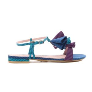 799677_MARIN-SANDAL_large_BLUE_16276_1200