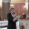 2018-05-13-professions de foi-LE DOULIEU (24)