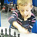 Zonal scolaire Var-Est 2014, à Draguignan (4)