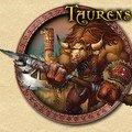 Images de Jeux en ligne