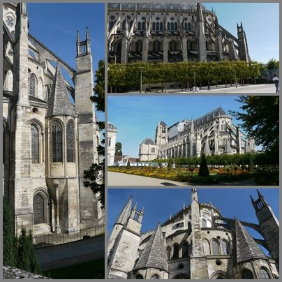 BOURGES4