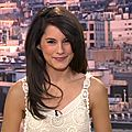 marionjolles05.2012_03_13