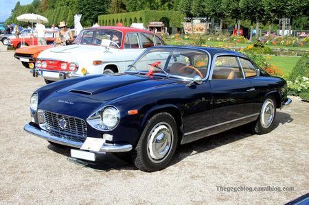 Lancia_flaminia_super_sport__SS__Zagato_V6_auto_de_1966__9_me_Classic_Gala_de_Schwetzingen_2011__01