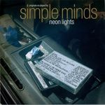 Simple_Minds___Neon_Lights_front