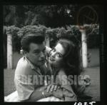 natalie_wood-1958-by_basch-with_robert_wagner-2