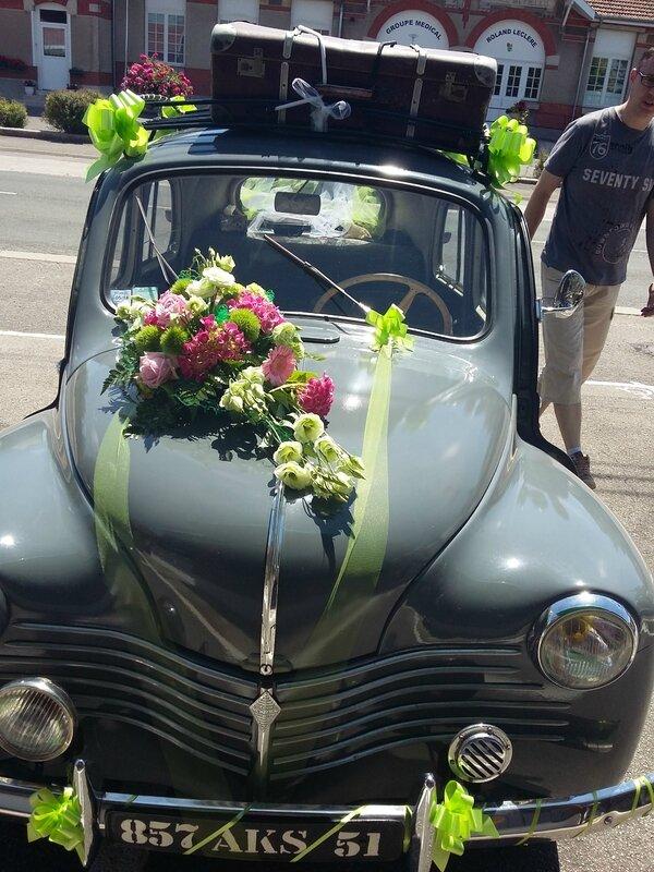 mariage voiture ventouse (3)