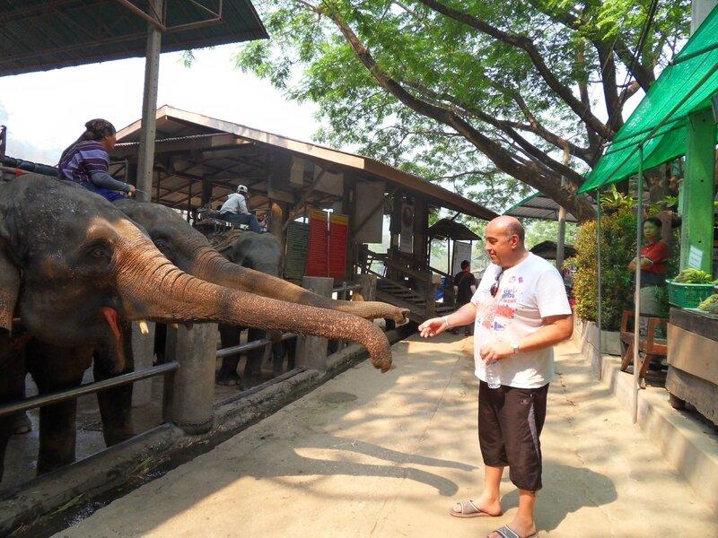 Thailande 19 mars 2014 188