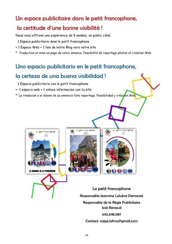 revue mai impress_page_24