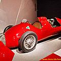 Alfa Romeo GP tipo 512_05 - 1940 [I] HL_GF
