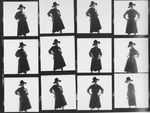 1962_07_10_by_bert_stern_dark_costume_with_hat_02_contact