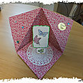 ART 2020 02 tea pot 6