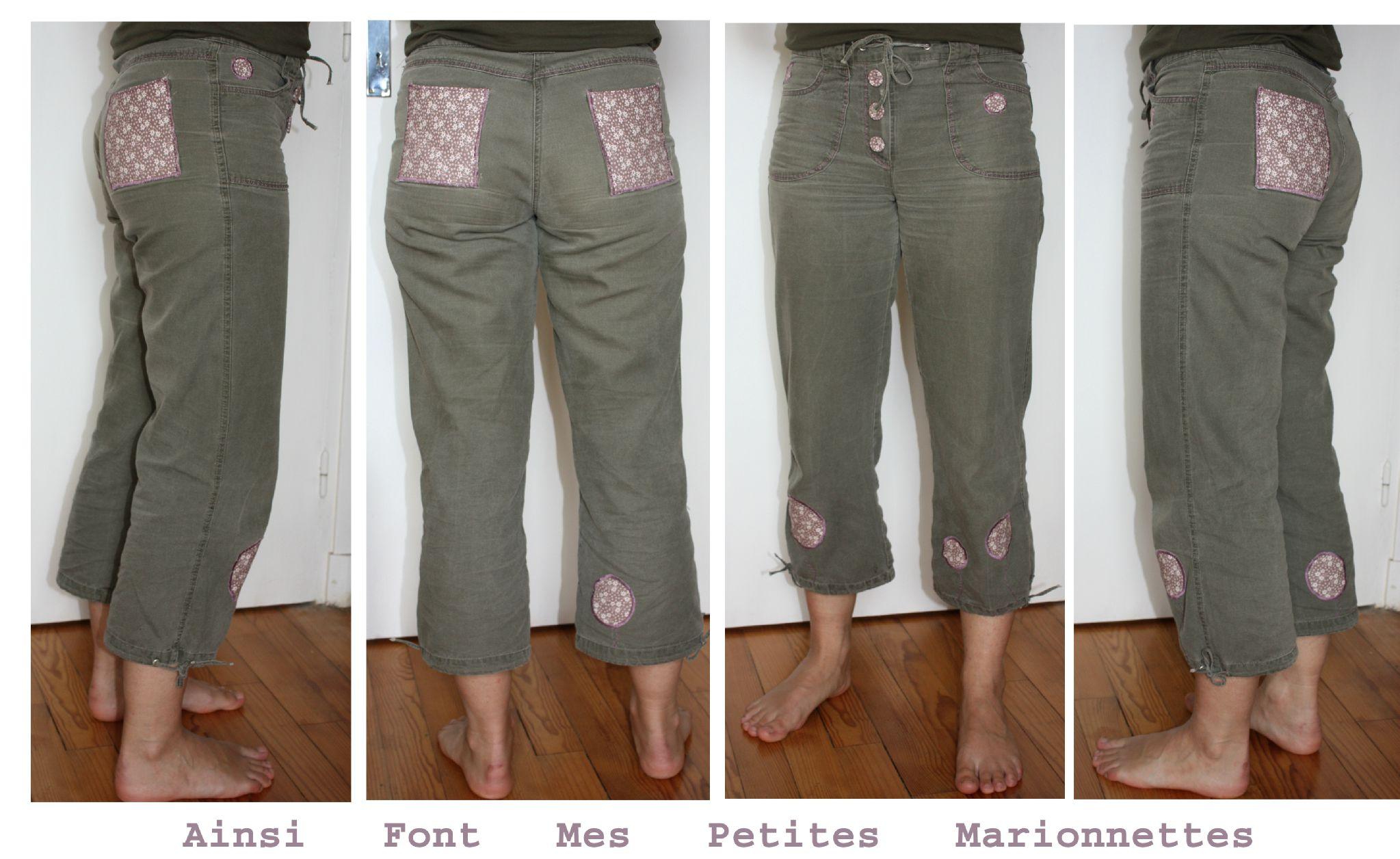 relook pantalon 2