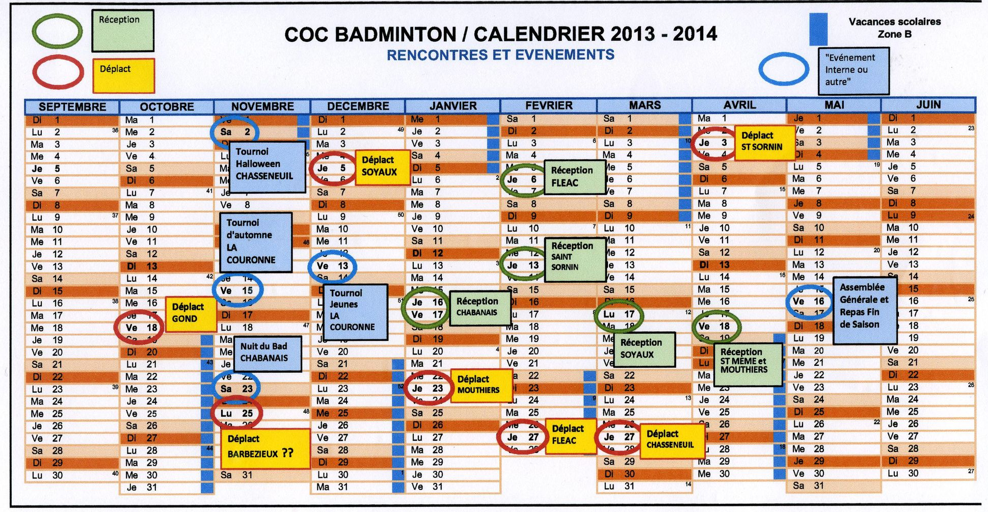 calendrier 13 14 png