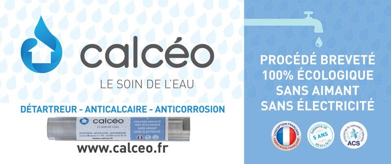 etiquette_calceo_goutte_vecto_HD 2