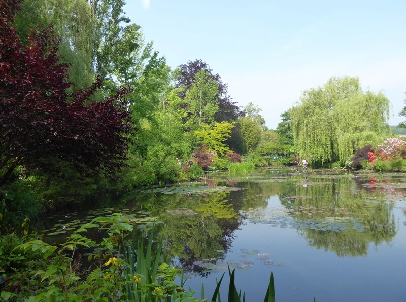 giverny appareil (32)
