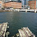 IMG_3580a