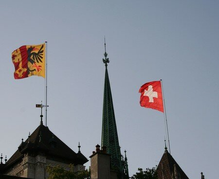 cathedral___flags