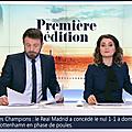 celinemoncel01.2017_10_18_premiereeditionBFMTV