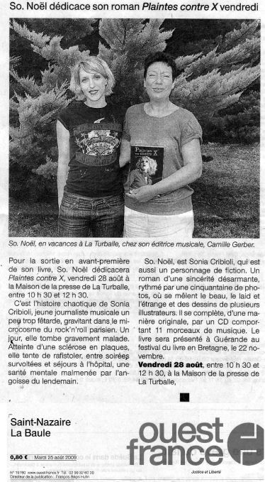 Article_ouest