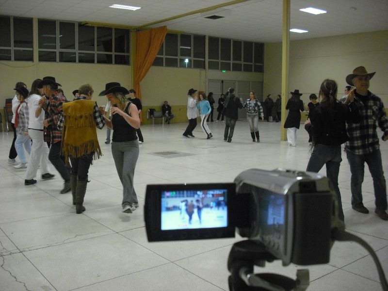 PICT0081