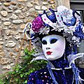 2015-04-19 PEROUGES (49)