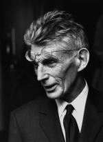 Beckett (3)