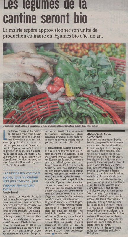 courrier picard 25 11 2016