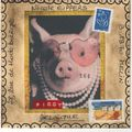 Mailart pour Piggy 031