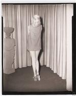 1953-03-09-HTM-test_costume-travilla-mm-022-1