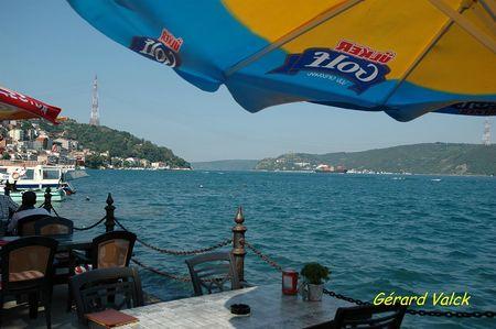 istanbuljuin2007 113