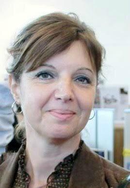 Christine VAUCHEL