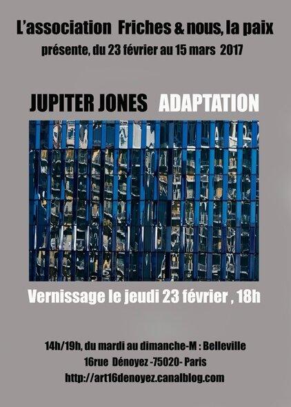 20170301ExpoAdaptationPixJupiterJonesWeb001