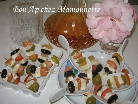 Ap_ro_gourmand_olives__tomate__ch_vre_009